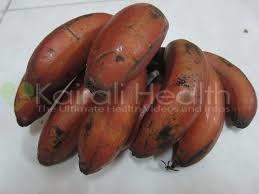 Photo of കിഡ്നി സ്റ്റോൺ തടയാൻ ചെങ്കദളി ,,,